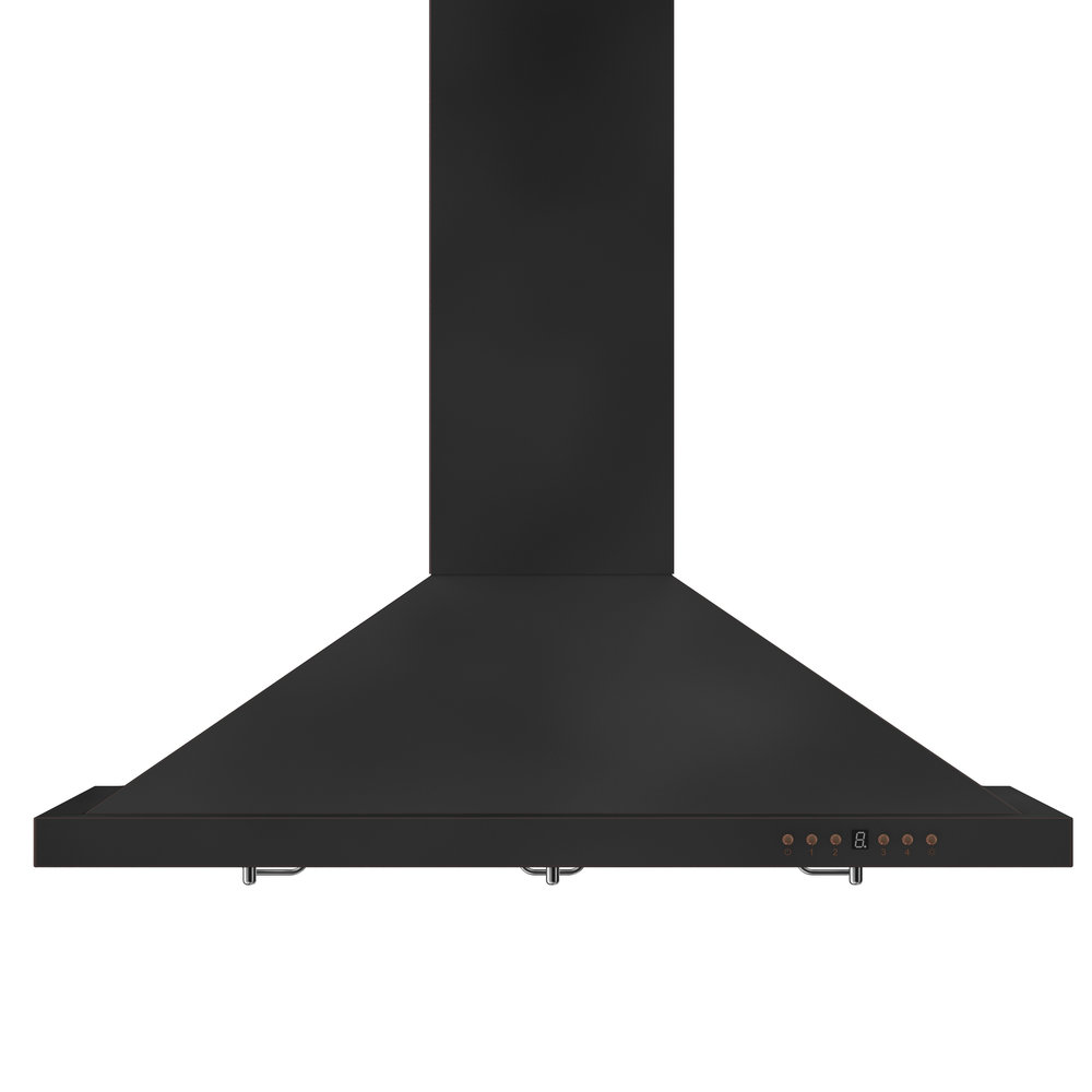 zline-copper-wall-mounted-range-hood-8KBB-front.jpg