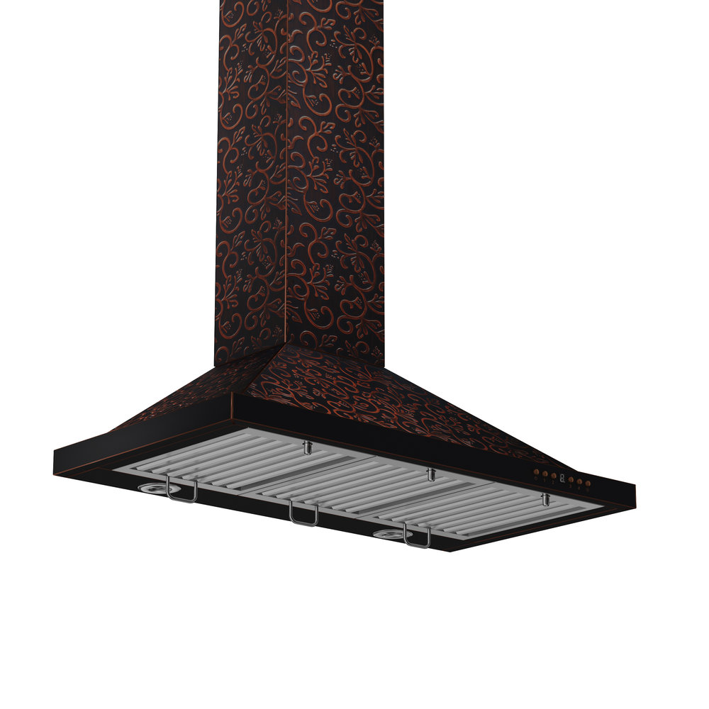 zline-copper-wall-mounted-range-hood-8KBF-side-under.jpg