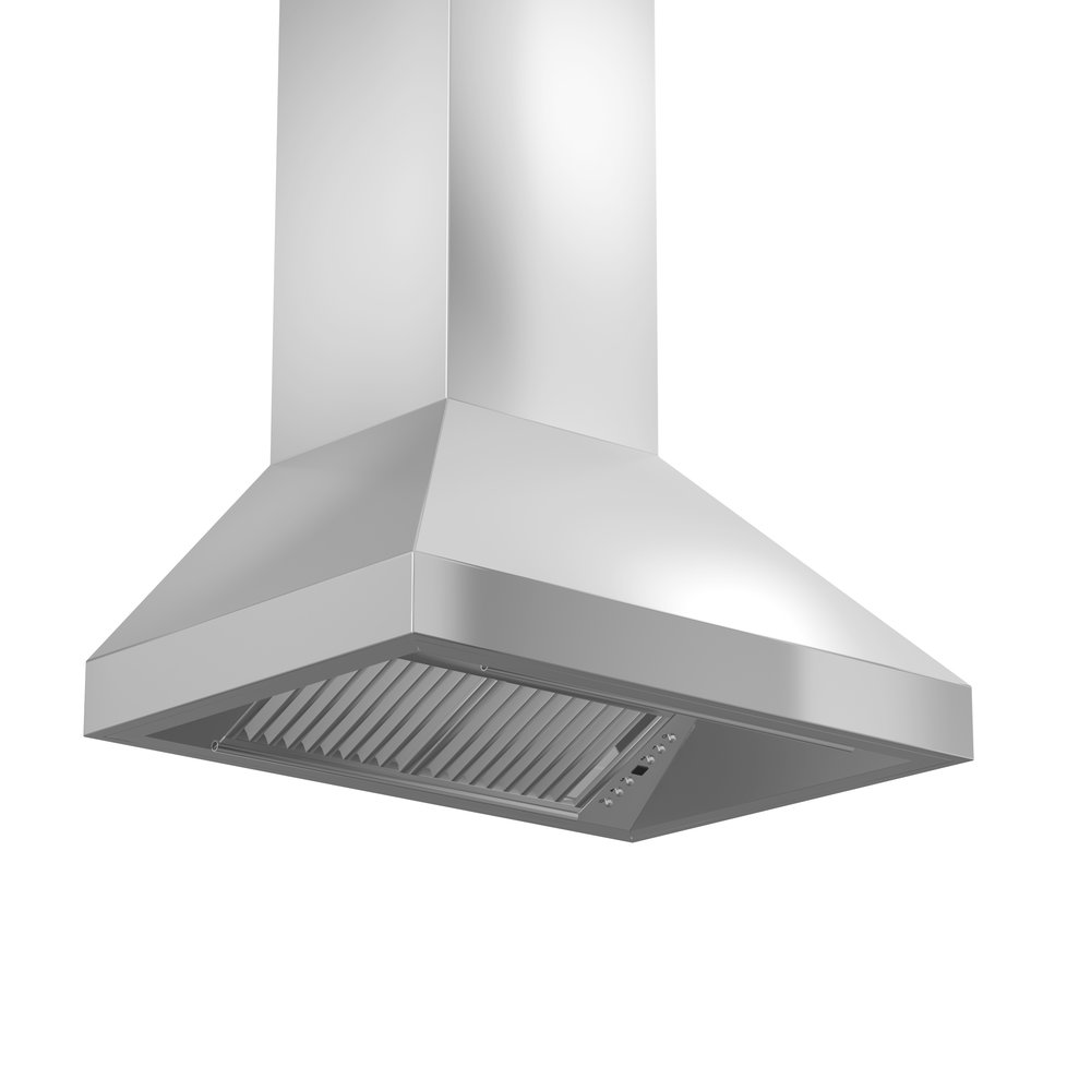 zline-stainless-steel-wall-mounted-range-hood-597-side-under.jpg