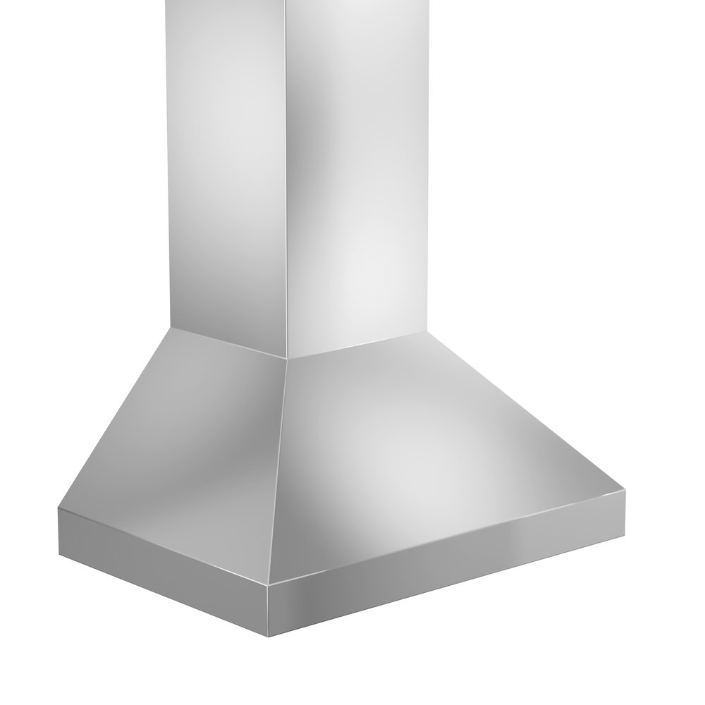zline-stainless-steel-wall-mounted-range-hood-597-top.jpg