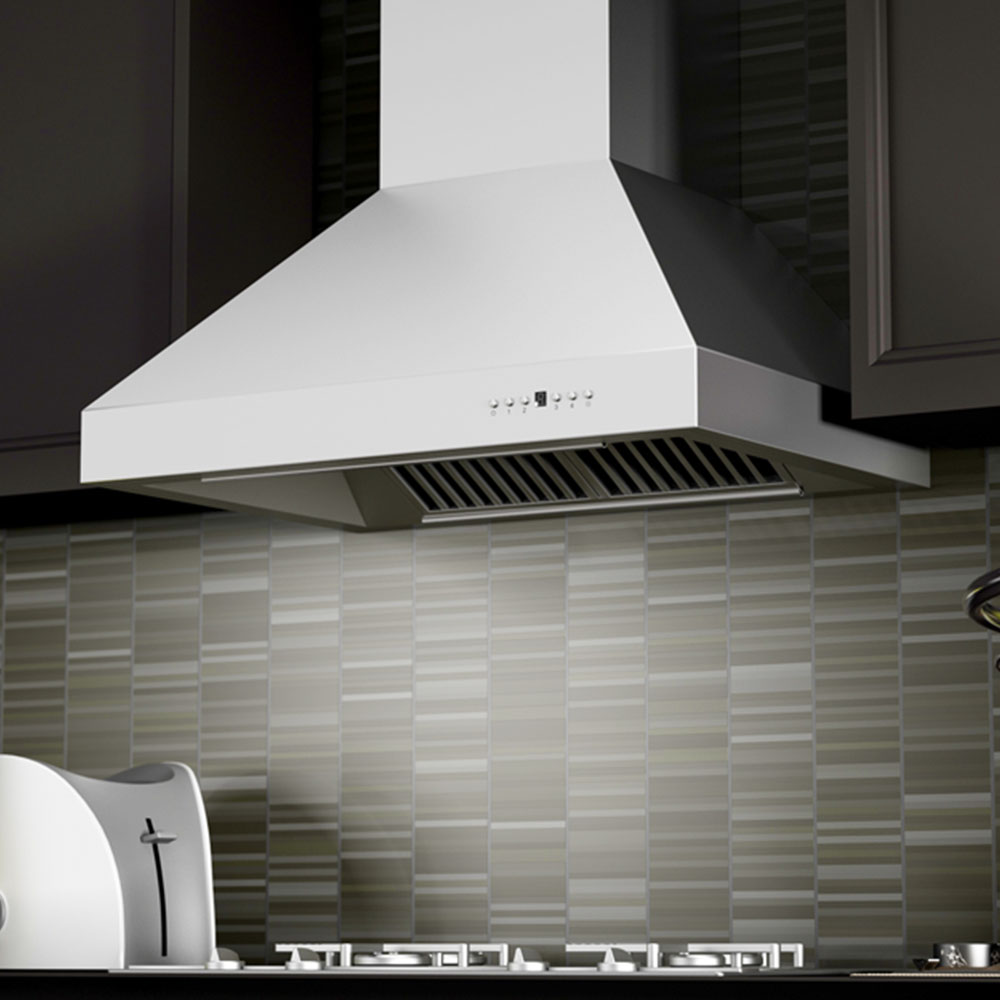 zline-stainless-steel-wall-mounted-range-hood-667-detail 2.jpg