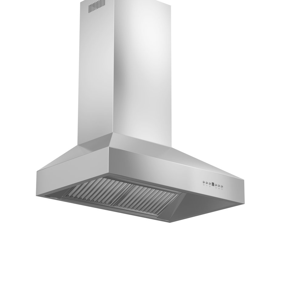 zline-stainless-steel-wall-mounted-range-hood-667-side-under.jpg