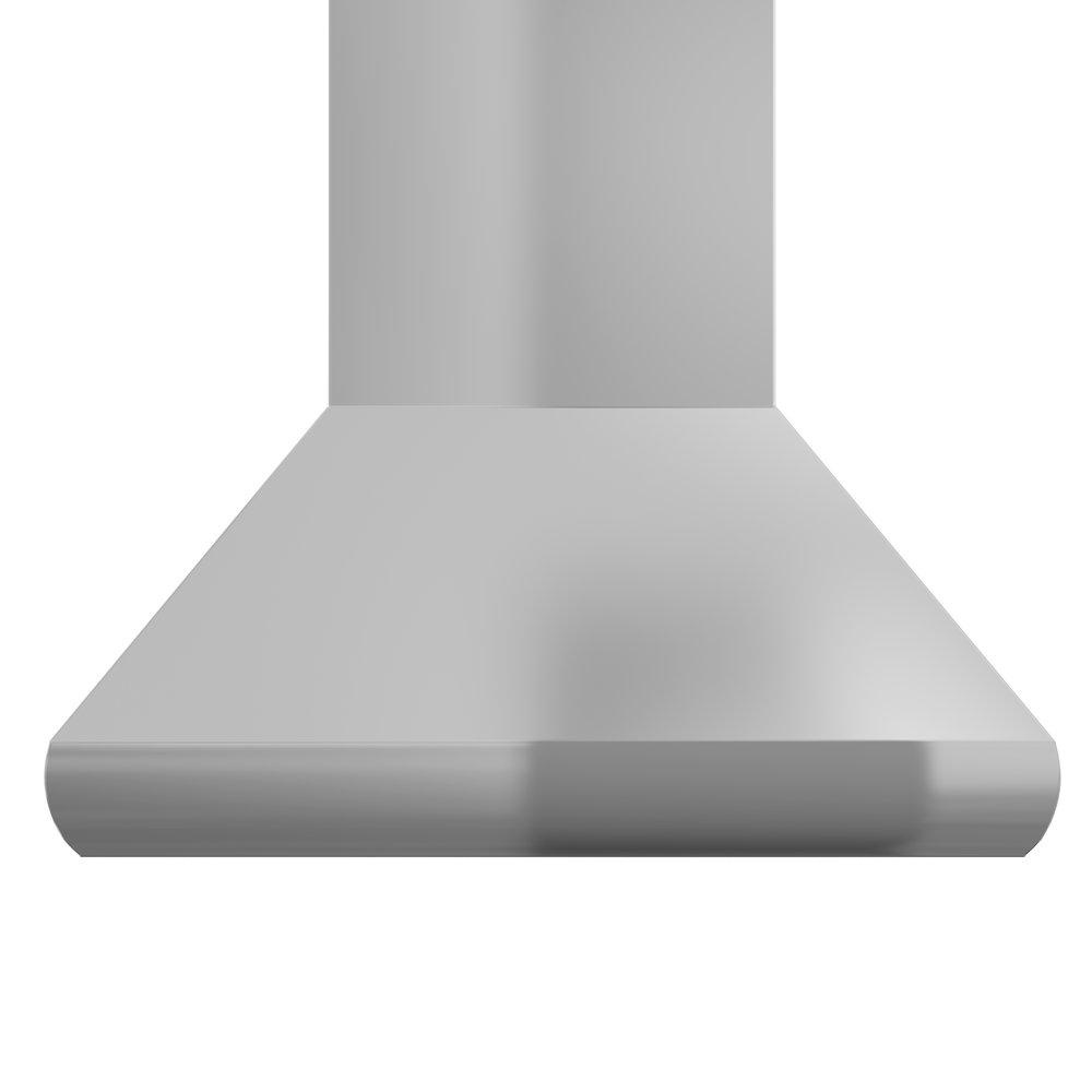 zline-stainless-steel-wall-mounted-range-hood-687-front.jpg