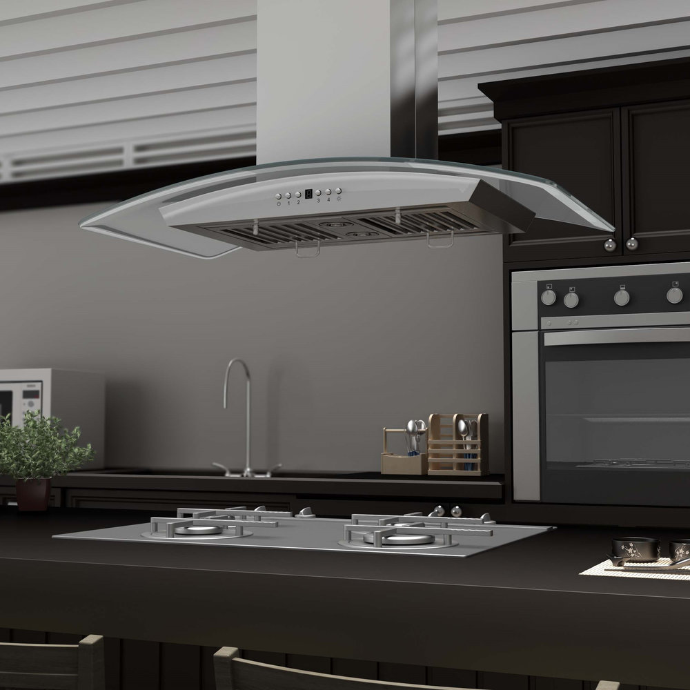 zline-stainless-steel-island-range-hood-Gl5i-kitchen-close.jpg