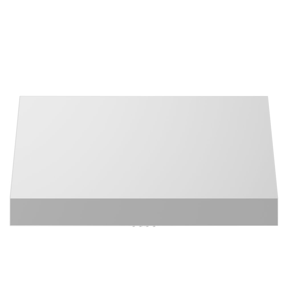 zline-stainless-steel-under-cabinet-range-hood-523-front.jpeg