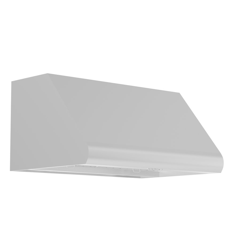zline-stainless-steel-under-cabinet-range-hood-527-main.jpeg