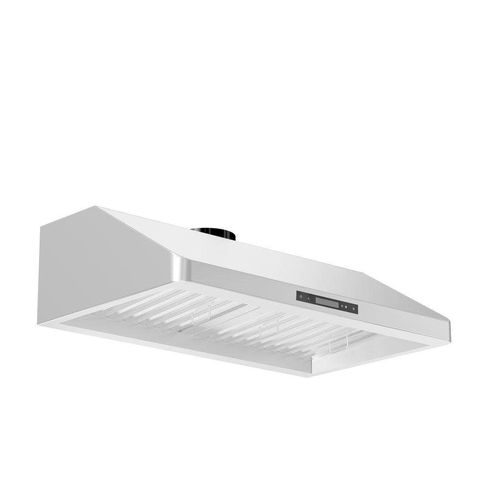 zline-stainless-steel-under-cabinet-range-hood-619-side-under.jpeg