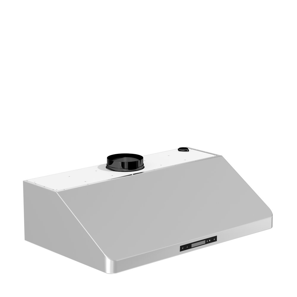 zline-stainless-steel-under-cabinet-range-hood-619-top.jpeg