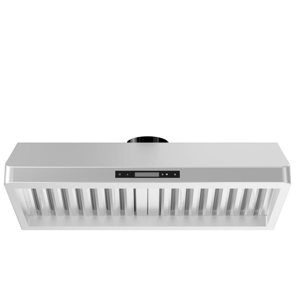 zline-stainless-steel-under-cabinet-range-hood-619-underneath.jpeg
