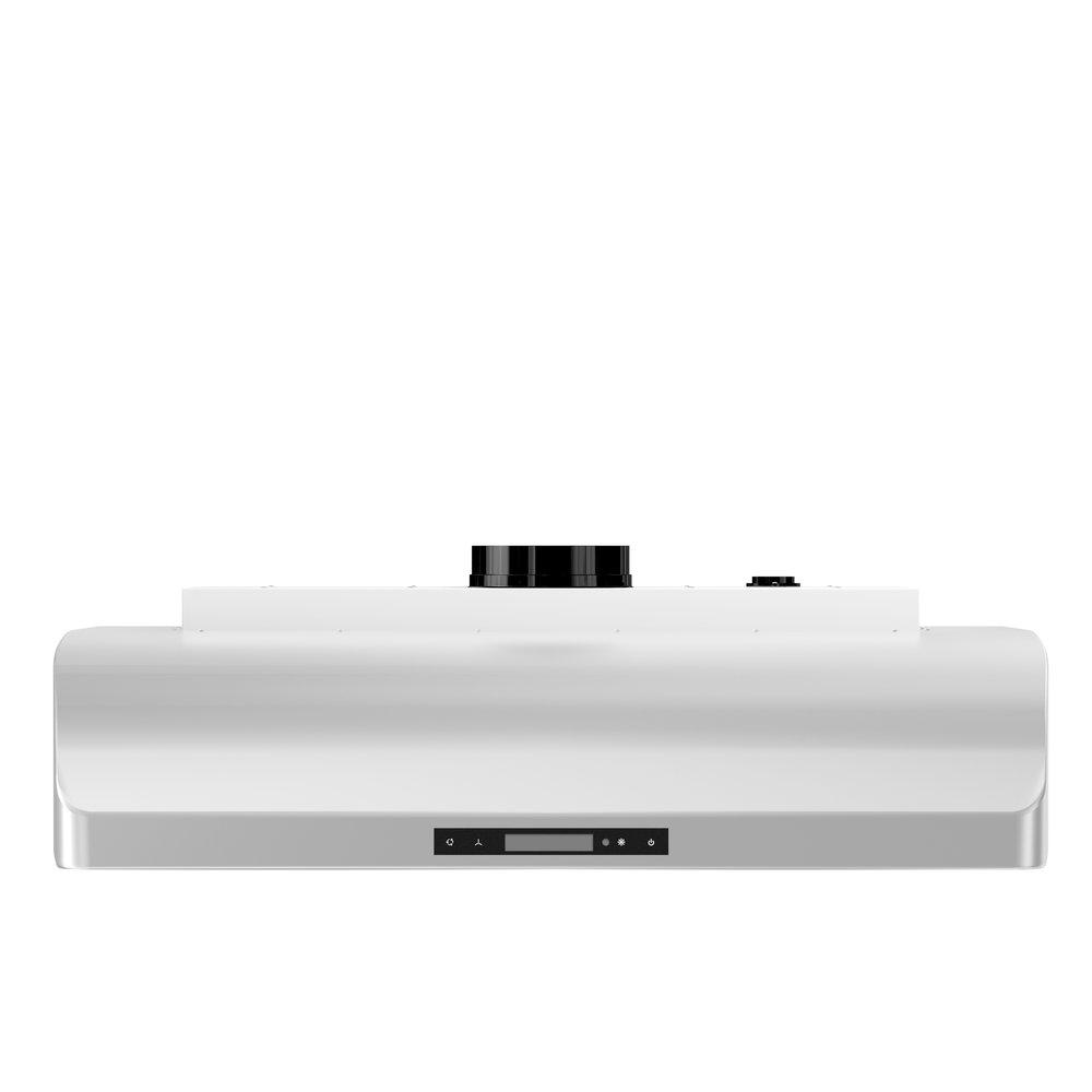 zline-stainless-steel-under-cabinet-range-hood-621-front.jpeg