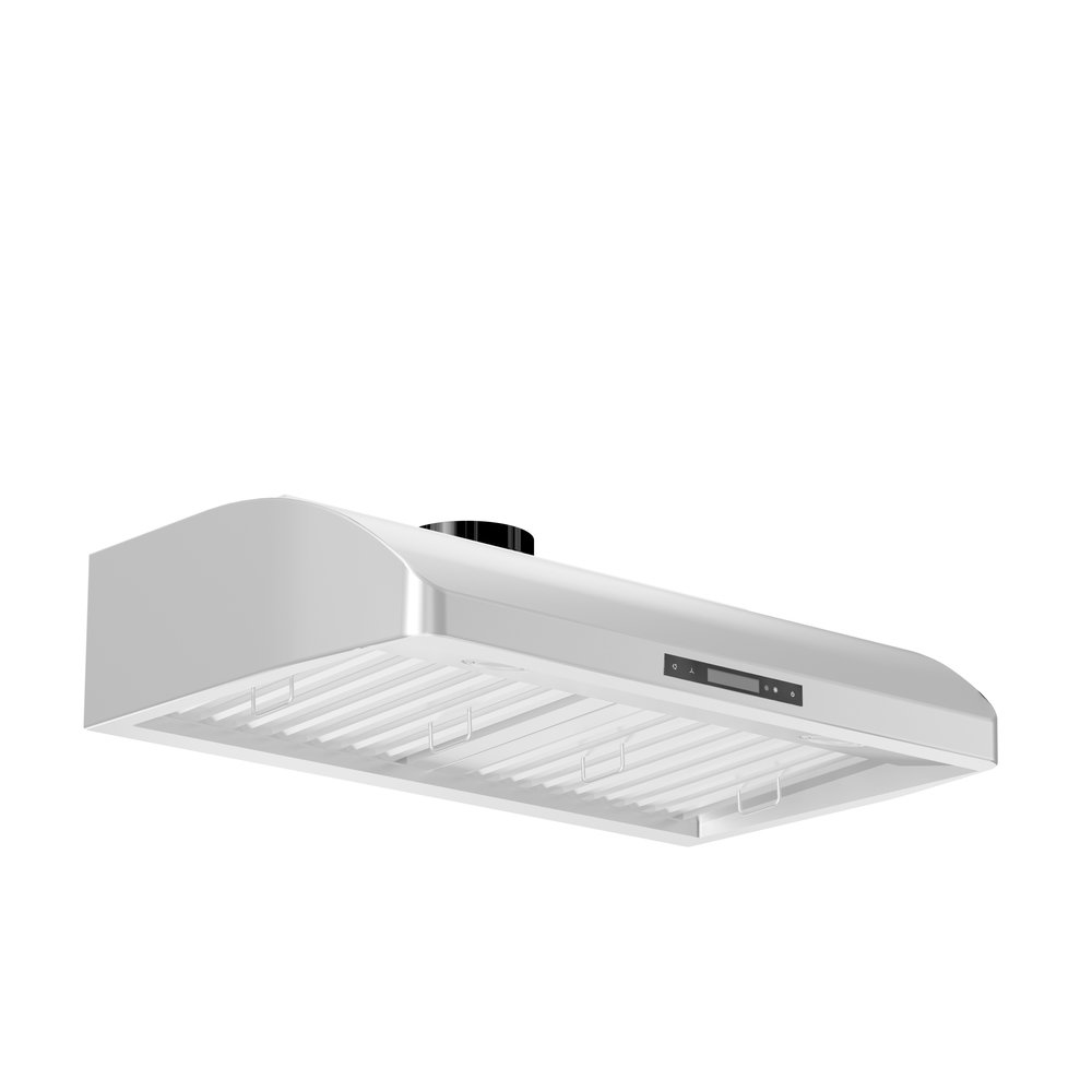 zline-stainless-steel-under-cabinet-range-hood-621-side-under.jpeg