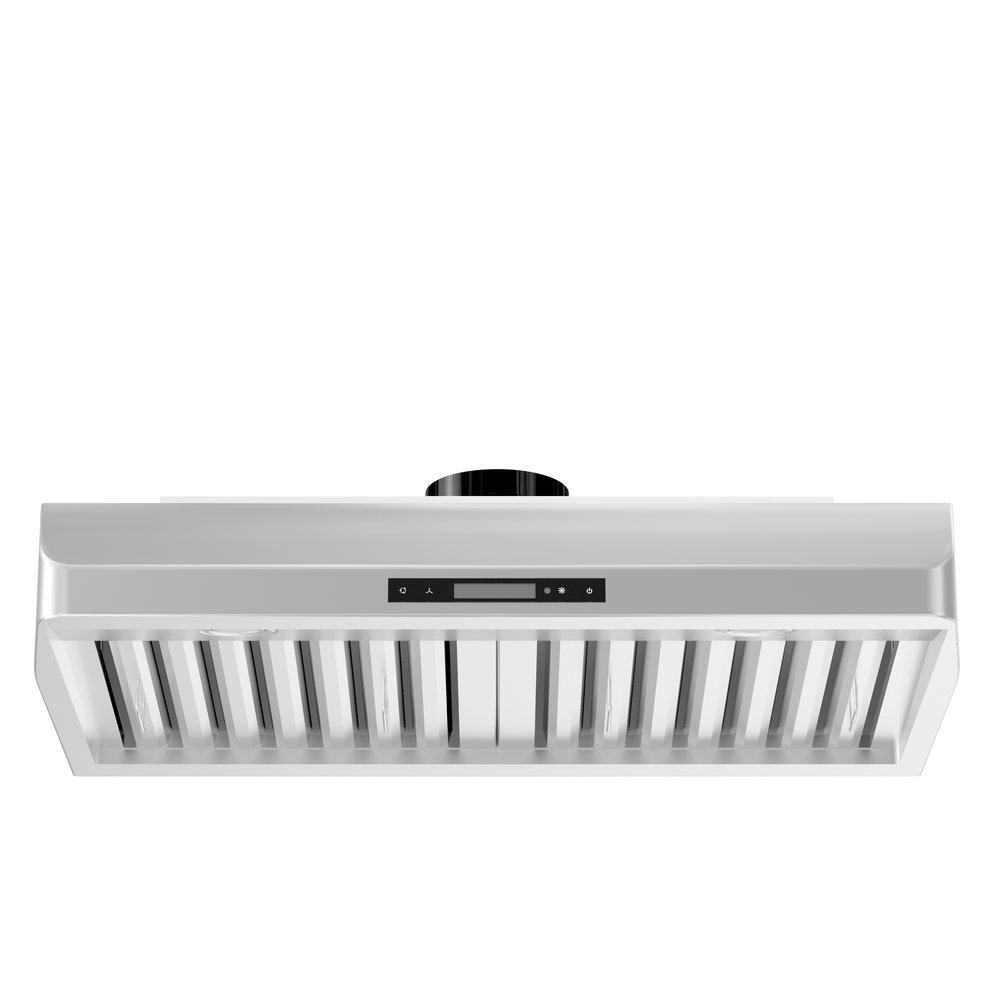 zline-stainless-steel-under-cabinet-range-hood-621-underneath.jpeg