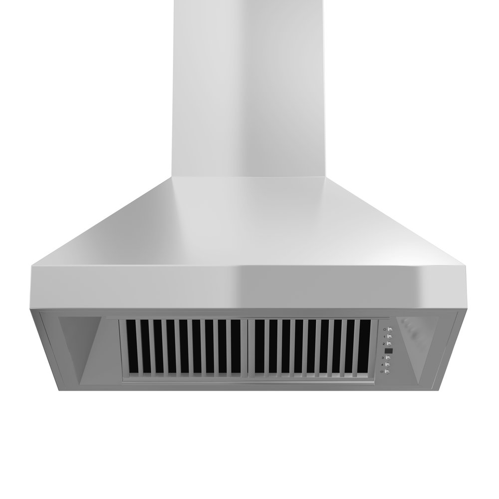 zline-stainless-steel-wall-mounted-range-hood-597-underneath.jpg