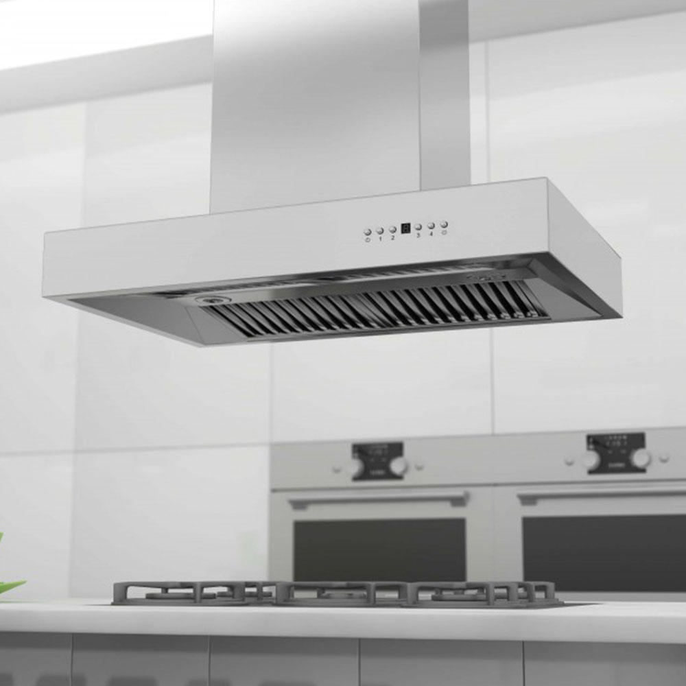 zline-stainless-steel-island-range-hood-KECOMi-kitchen-detail 1.jpg