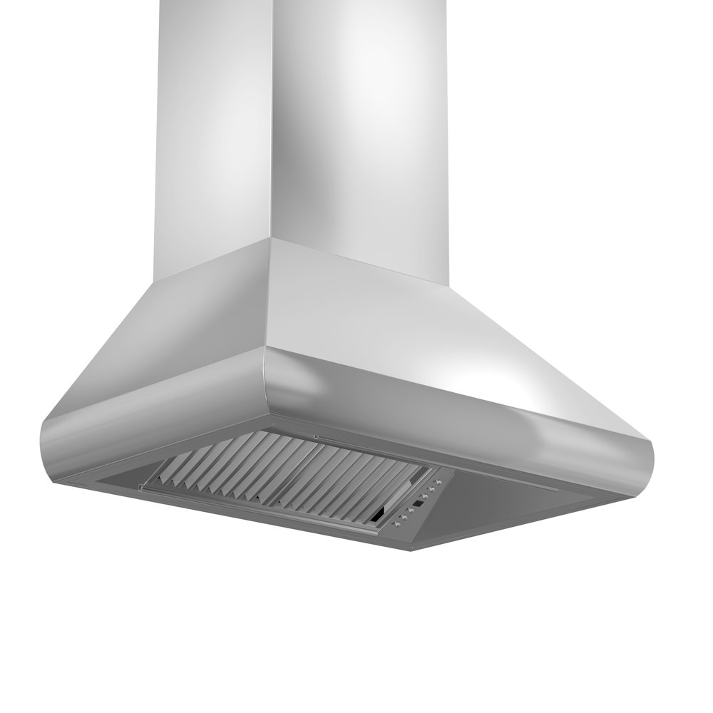 zline-stainless-steel-wall-mounted-range-hood-687-side-under.jpg