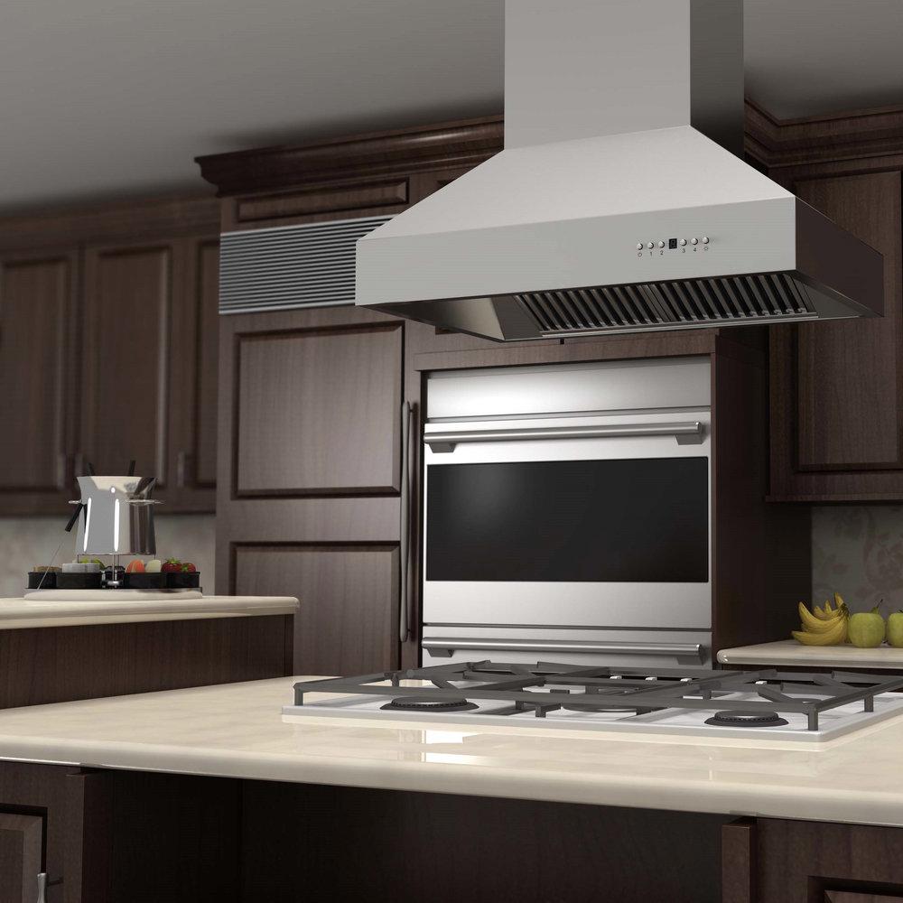 zline-stainless-steel-island-range-hood-697i-kitchen-close.jpg