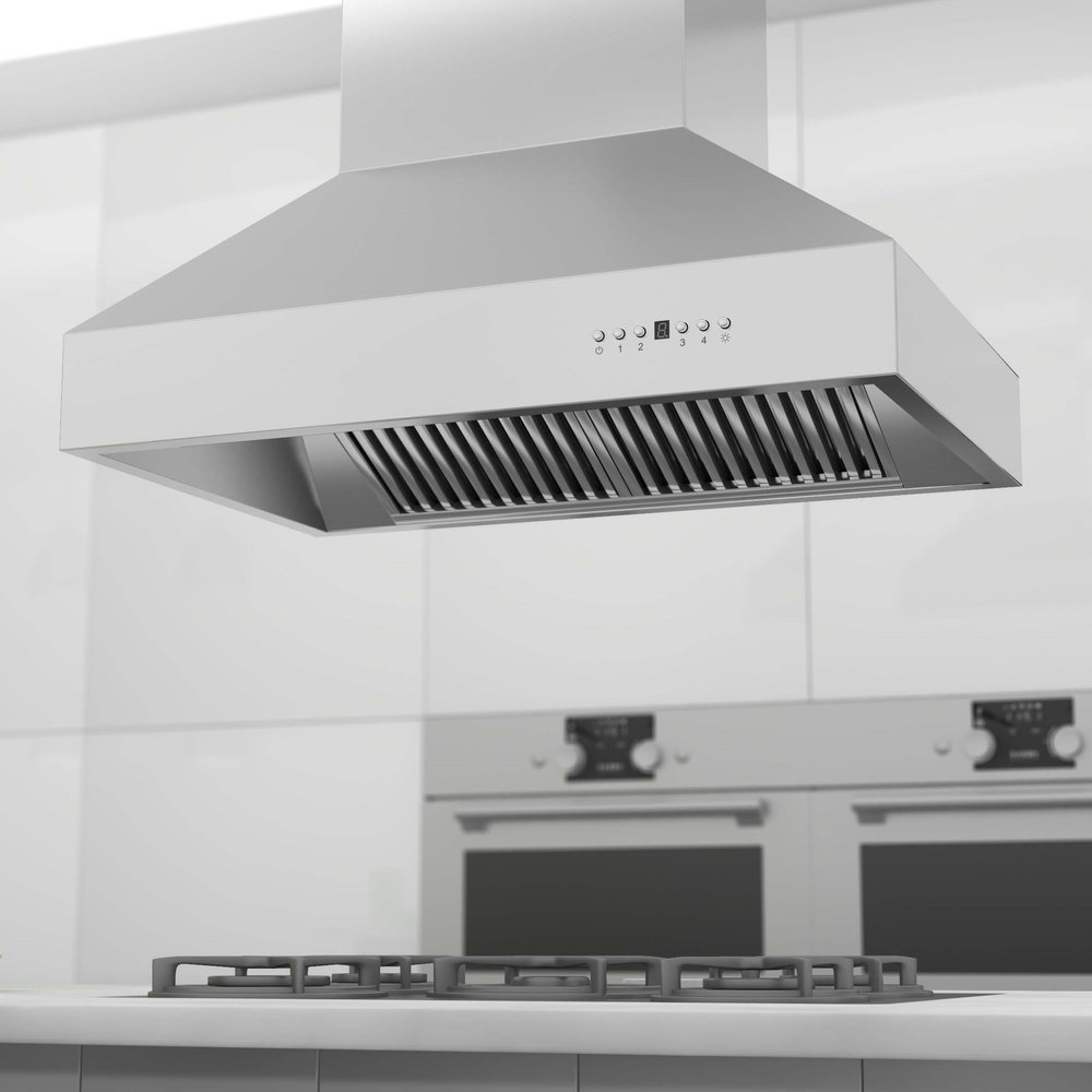zline-stainless-steel-island-range-hood-697i-kitchen-detail.jpg