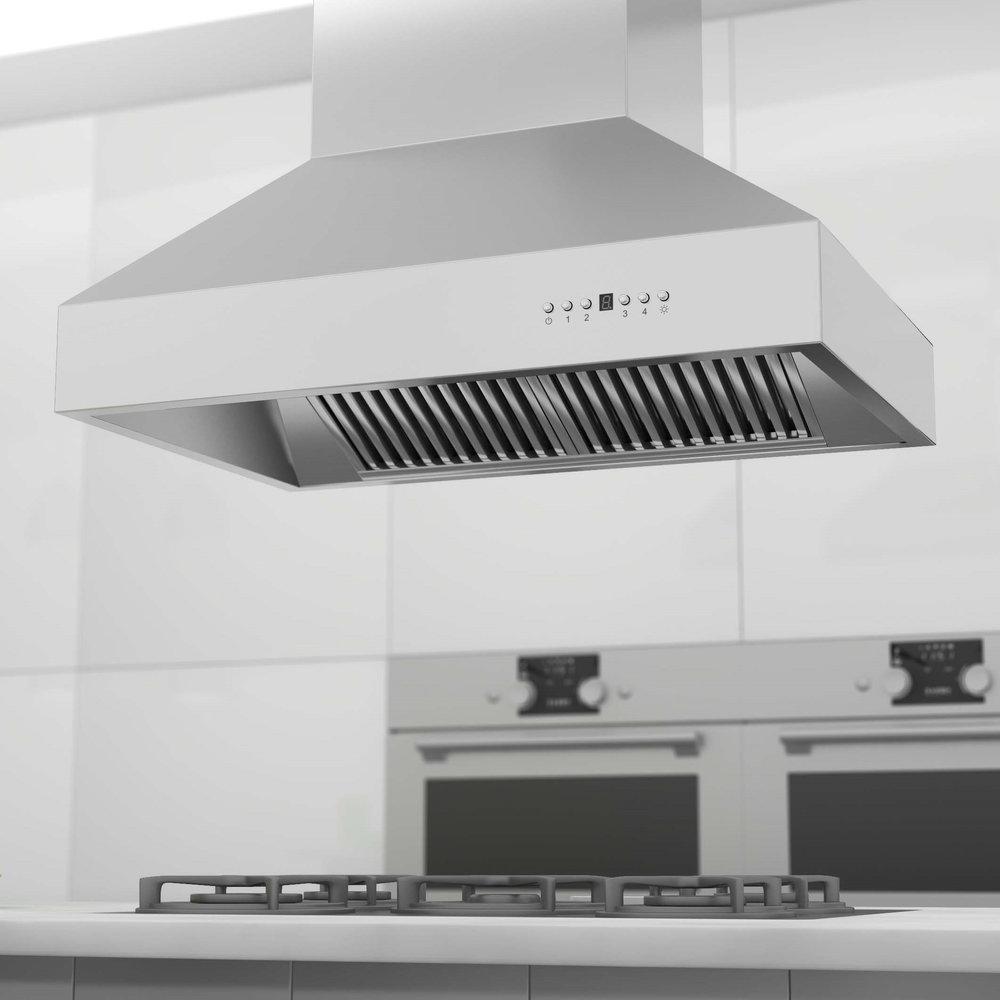 zline-stainless-steel-island-range-hood-697i-kitchen-detail.jpg