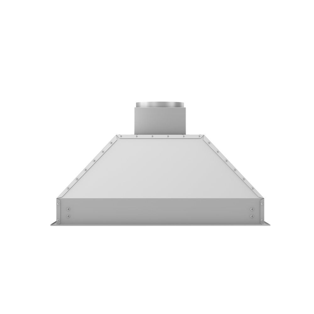 zline-stainless-steel-range-insert-721_34-front.jpeg