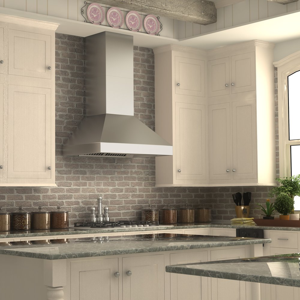 zline-stainless-steel-wall-mounted-range-hood-597-kitchen.jpeg