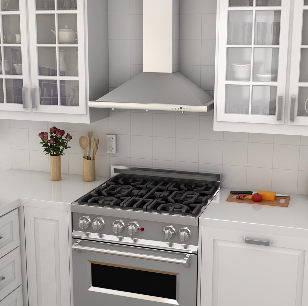 zline-stainless-steel-wall-mounted-range-hood-KB-detail.jpeg