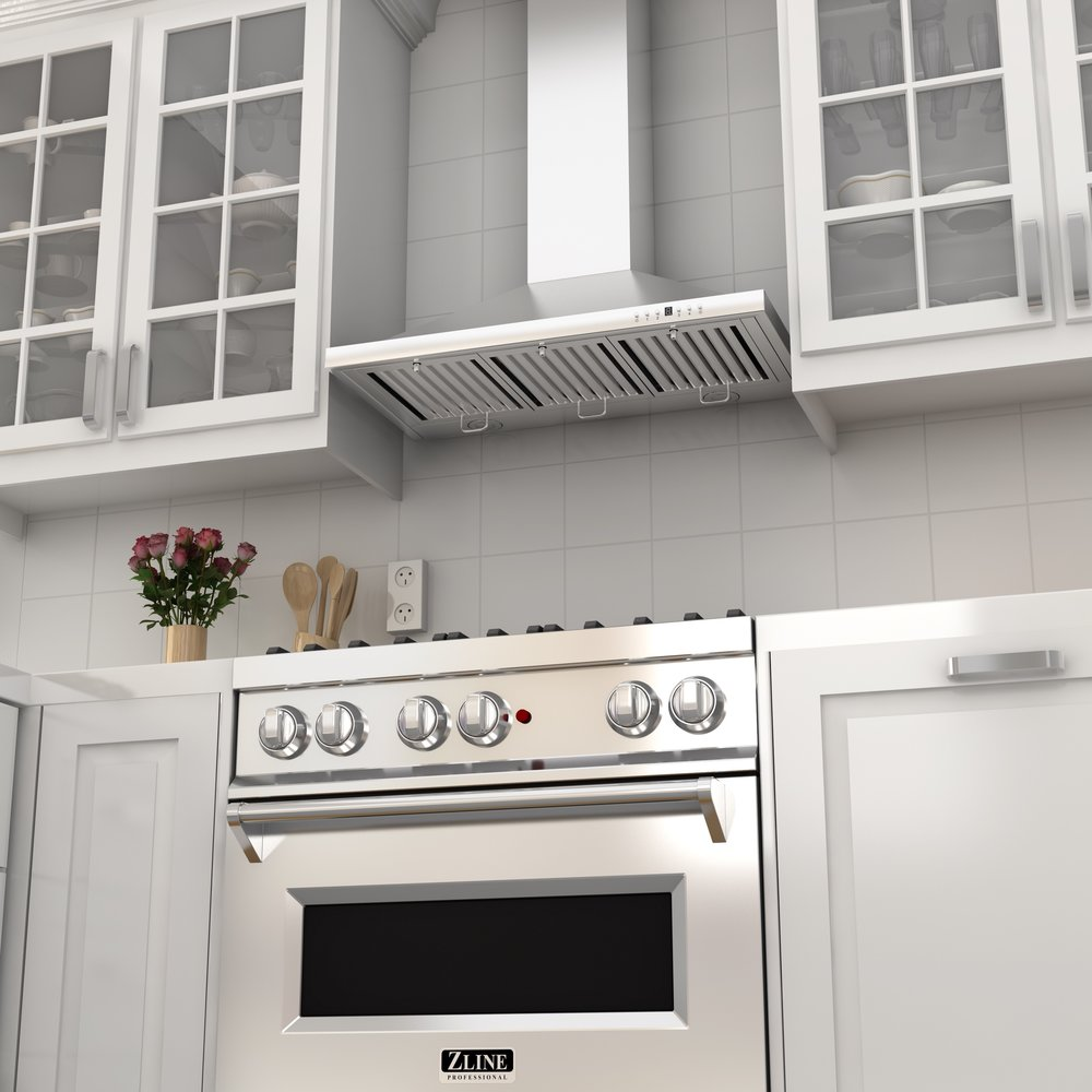 zline-stainless-steel-wall-mounted-range-hood-KB-kitchen 2.jpeg