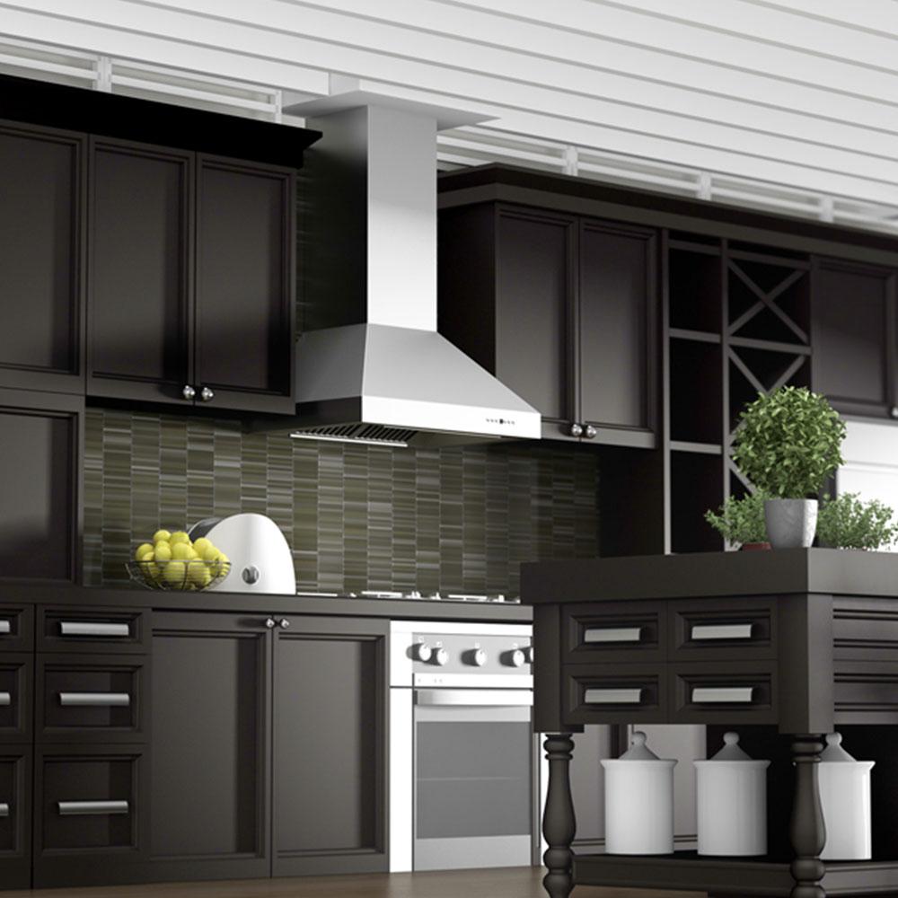 zline-stainless-steel-wall-mounted-range-hood-667-kitchen.jpg