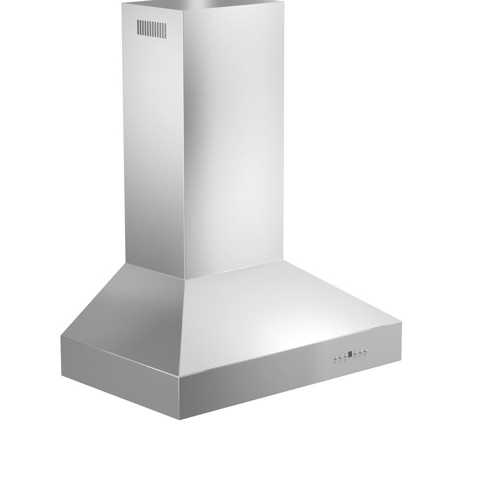 zline-stainless-steel-wall-mounted-range-hood-667-top.jpg