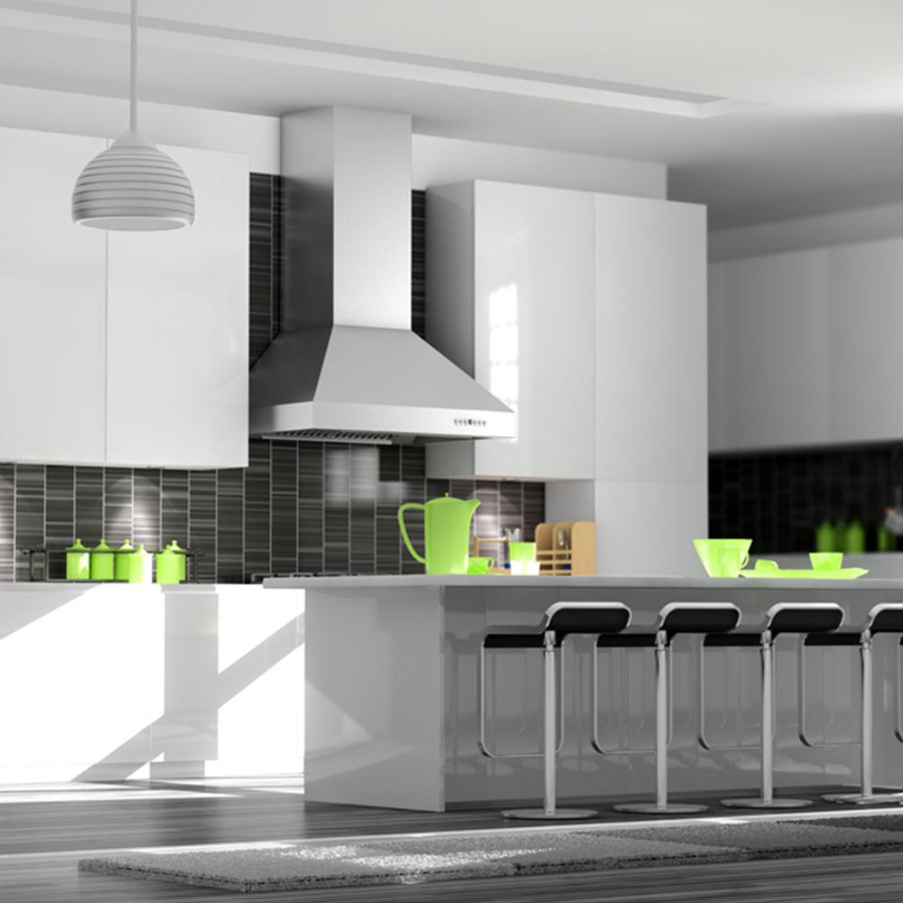 zline-stainless-steel-wall-mounted-range-hood-697-kitchen-far.jpg