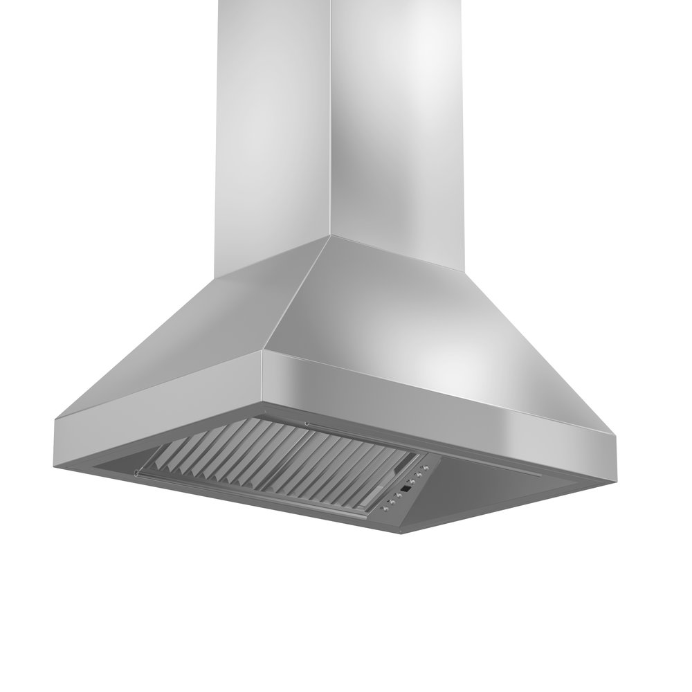 zline-stainless-steel-island-range-hood-597i-side-under.jpg