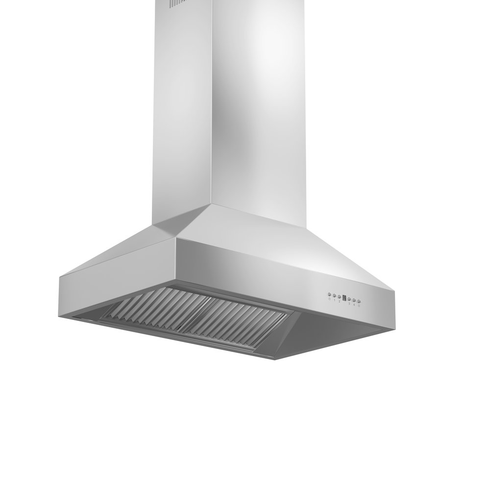 zline-stainless-steel-island-range-hood-697i-side-under.jpg