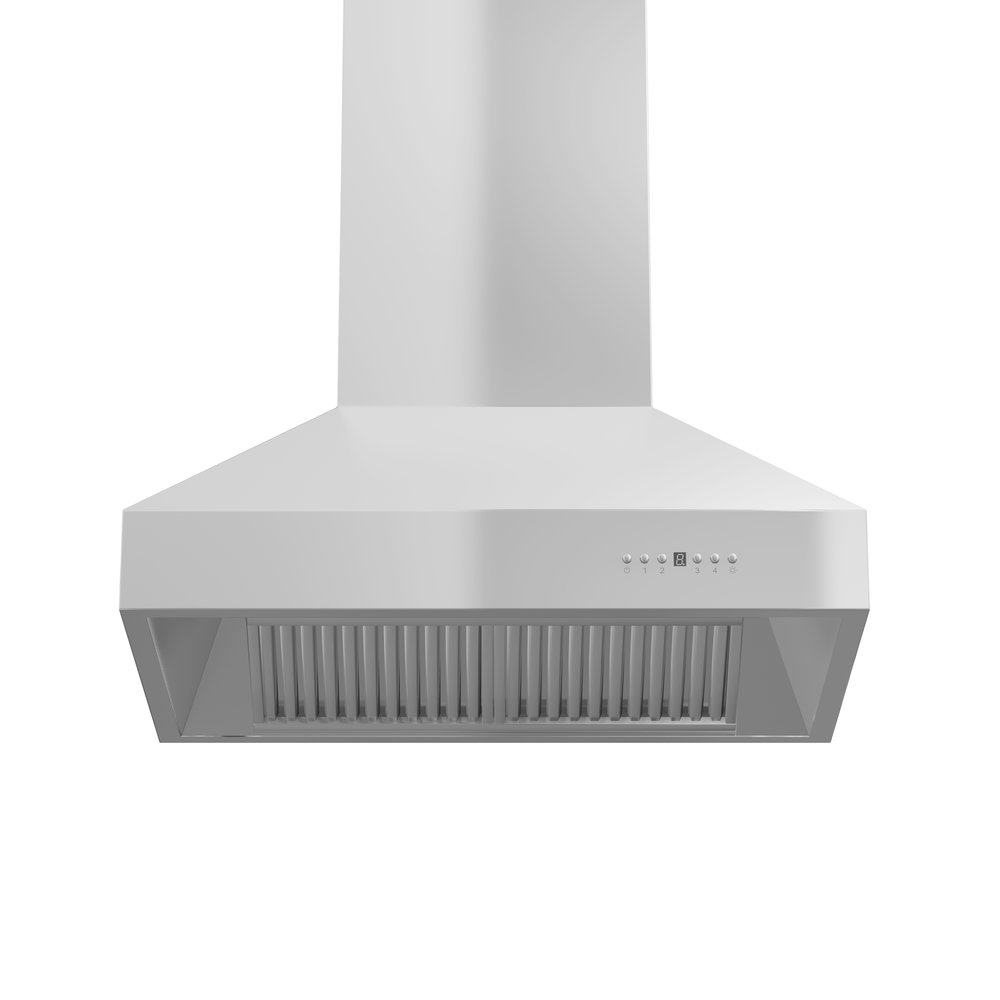 zline-stainless-steel-island-range-hood-697i-underneath.jpg