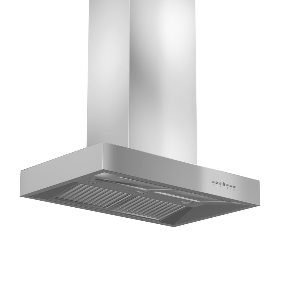 zline-stainless-steel-island-range-hood-KECOMi-side-under.jpg