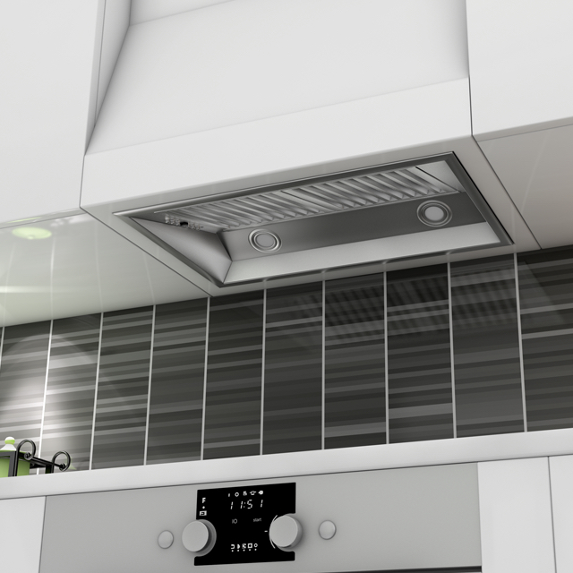 zline-stainless-steel-range-insert-698_28-kitchen-detail.jpeg