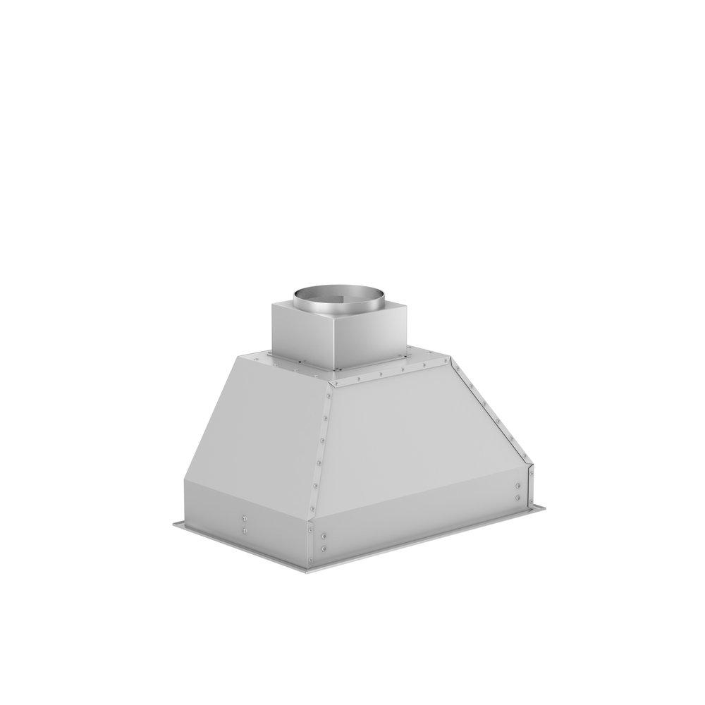 zline-stainless-steel-range-insert-698_28-top.jpeg