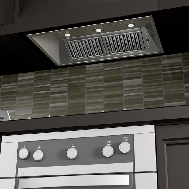 zline-stainless-steel-range-insert-721_34-kitchen-detail 2.jpeg