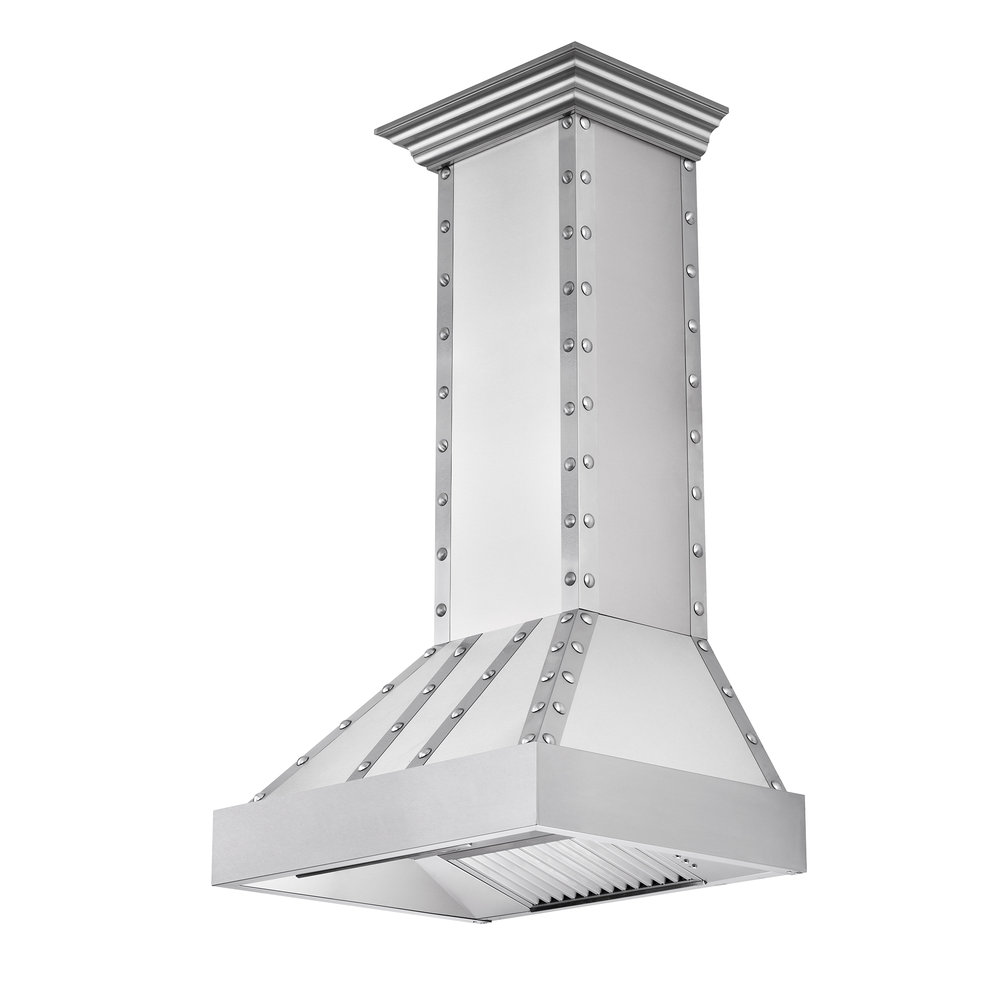 zline-stainless-steel-wall-mounted-range-hood-655-4SSSS-side-under.jpg