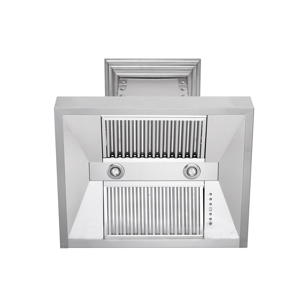zline-stainless-steel-wall-mounted-range-hood-655-4SSSS-underneath.jpg
