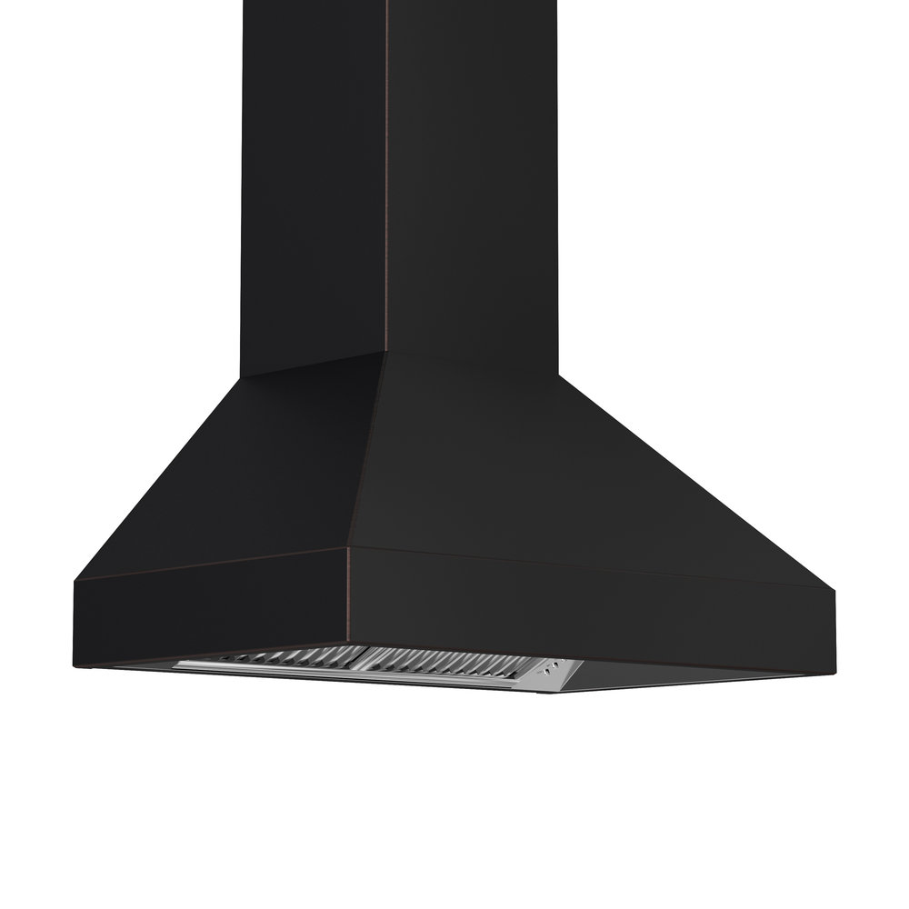 zline-copper-wall-mounted-range-hood-8667B-main.jpg