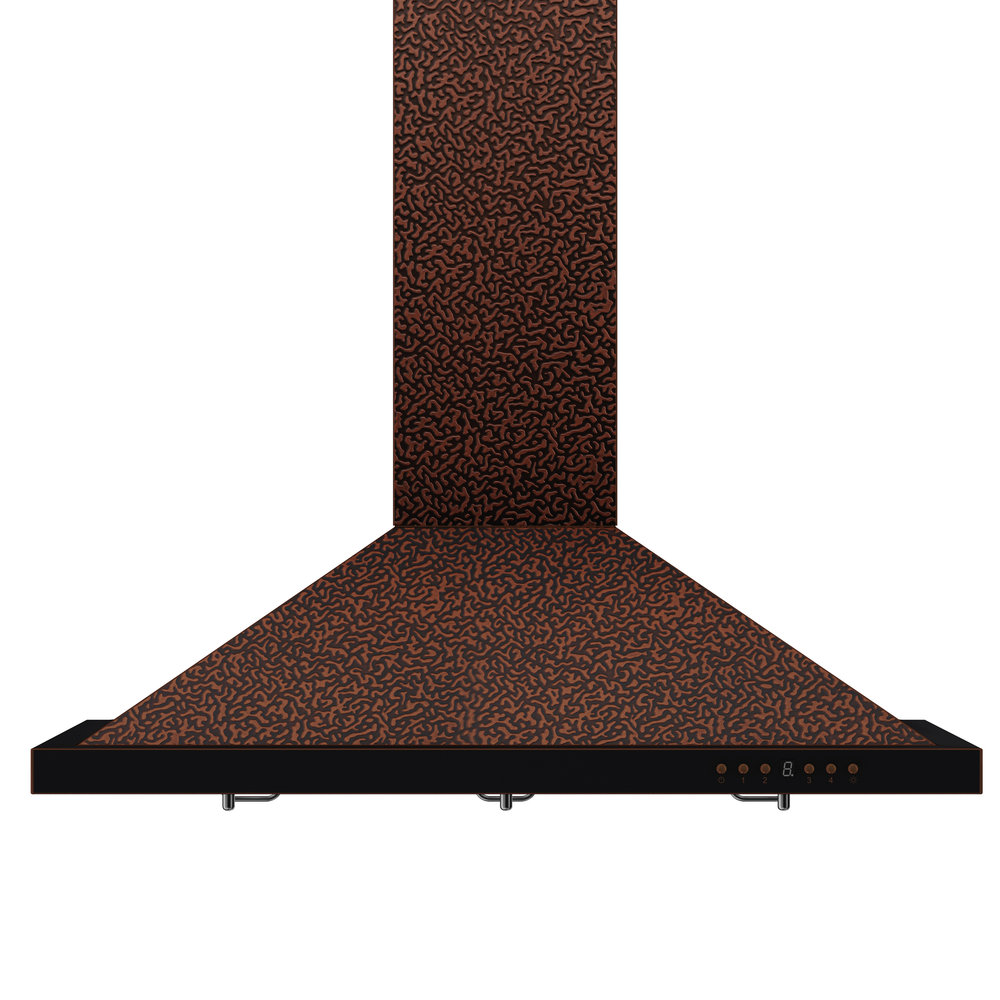 zline-copper-wall-mounted-range-hood-8KBE-front.jpg