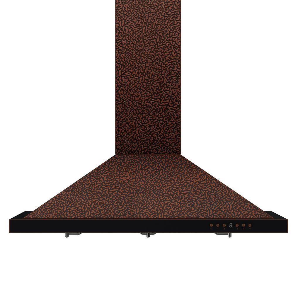 zline-copper-wall-mounted-range-hood-8KBE-front.jpg