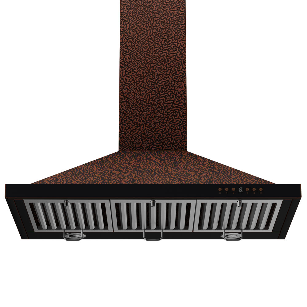 zline-copper-wall-mounted-range-hood-8KBE-underneath.jpg