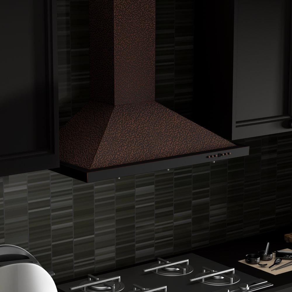zline-copper-wall-mounted-range-hood-8KBE-detail 1.jpg
