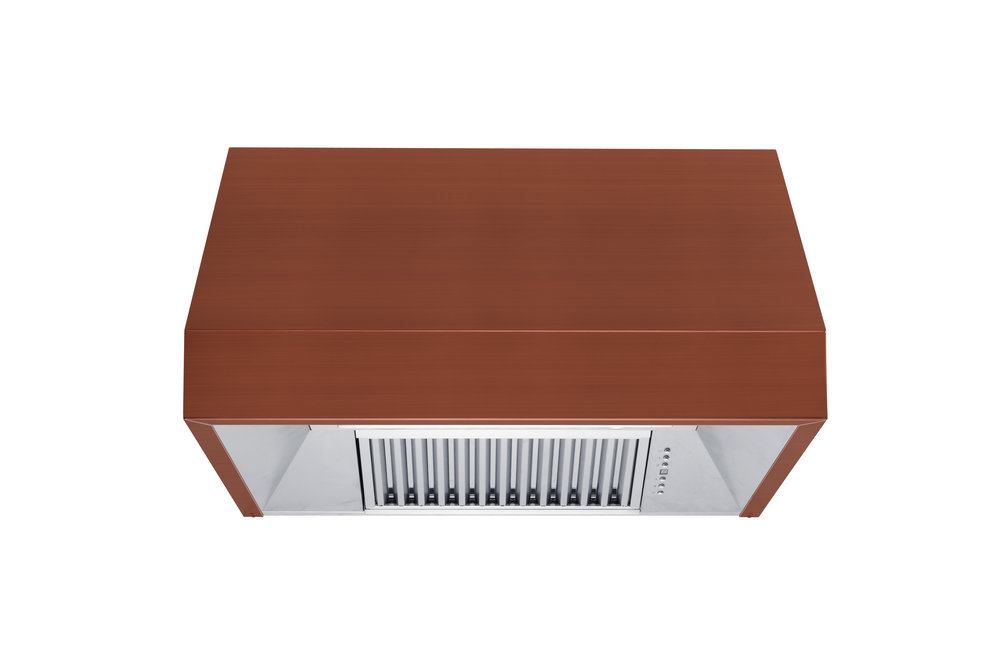 zline-copper-under-cabinet-range-hood-8685C-front-under.jpg