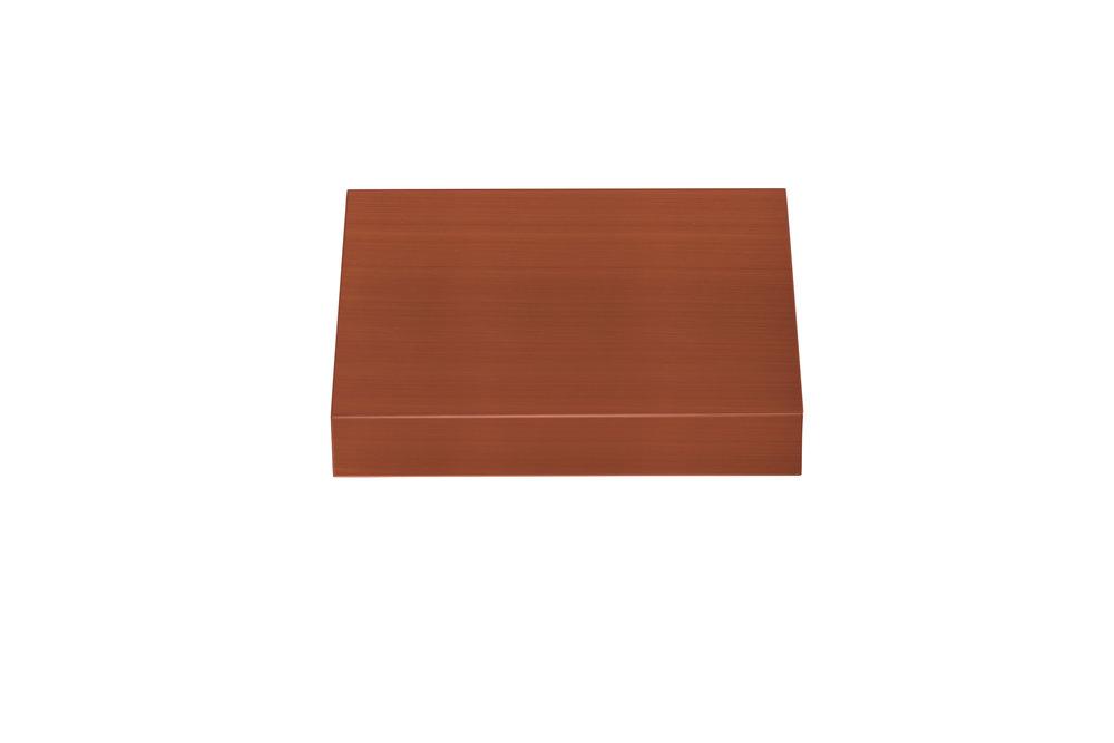 zline-copper-under-cabinet-range-hood-8685C-front.jpg