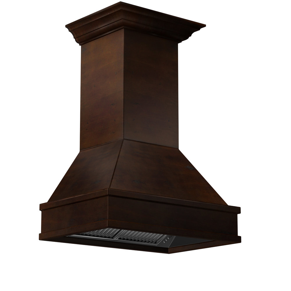 custom-wood-range-hood-zline-329WH-main.jpg
