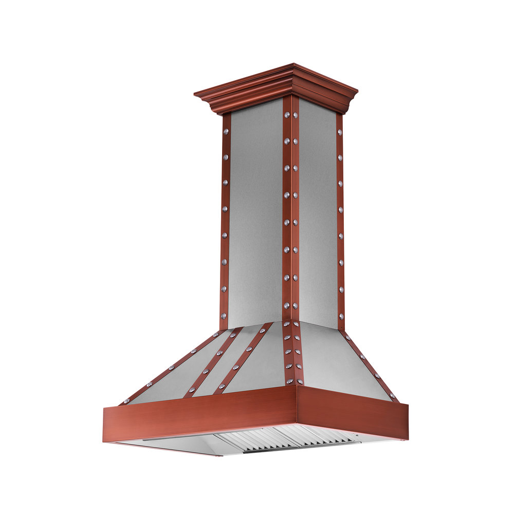 zline-copper-wall-mounted-range-hood-655-SCCCS-main.jpg