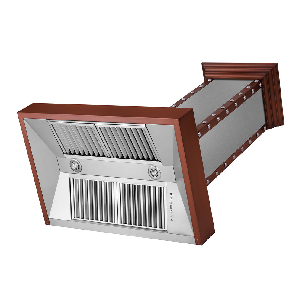 zline-copper-wall-mounted-range-hood-655-SCCCS-side-under.jpg