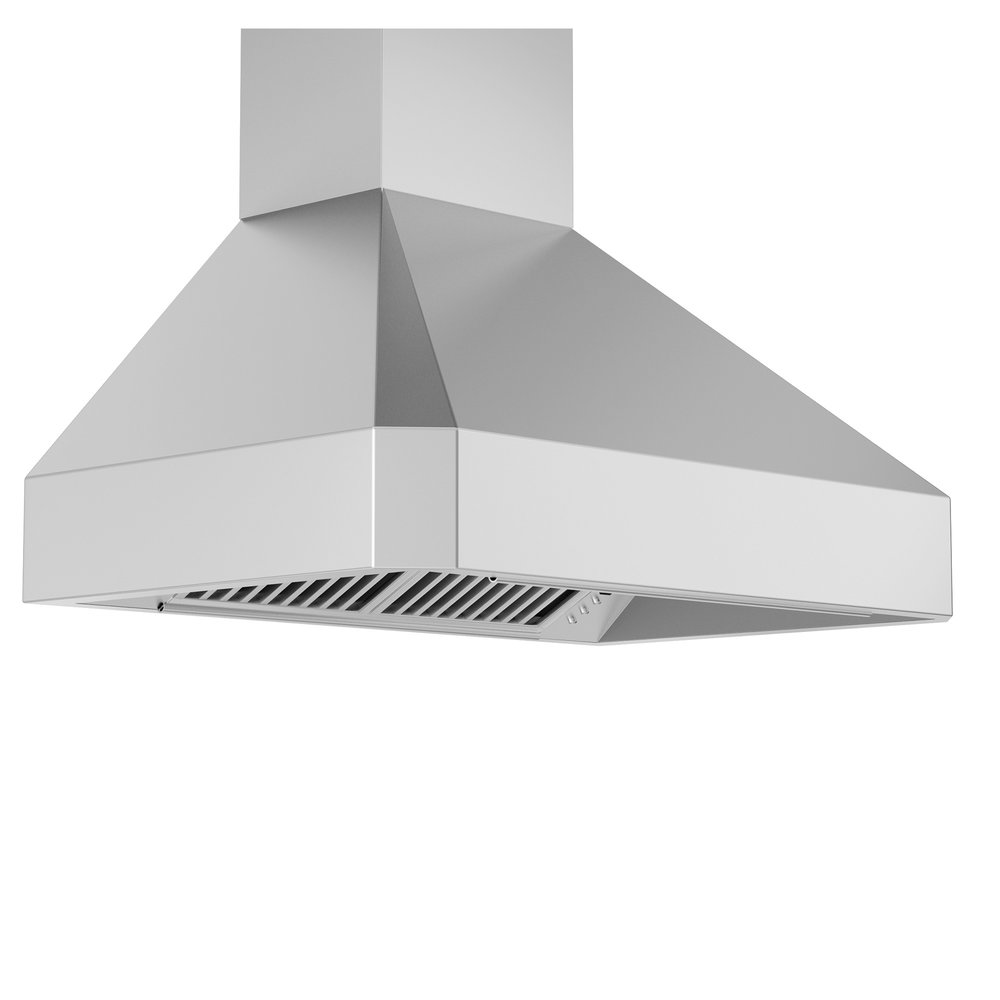 zline-stainless-steel-wall-mounted-range-hood-455-main.jpg