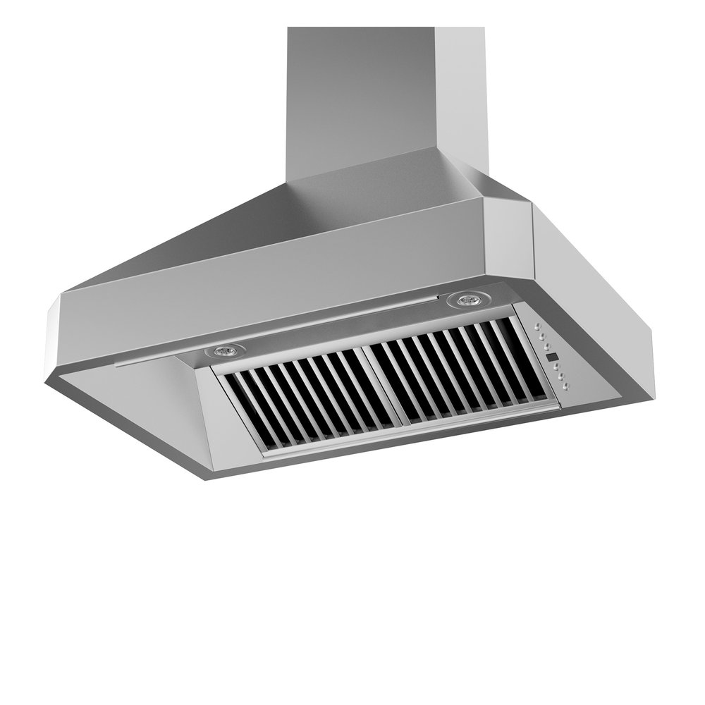zline-stainless-steel-wall-mounted-range-hood-455-side-under.jpg